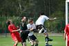 Soccer_Veleno_Disney_9S7O0943