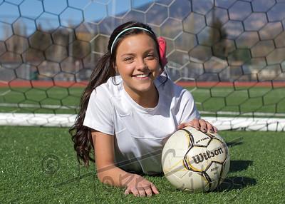 Ashley 2011-12
