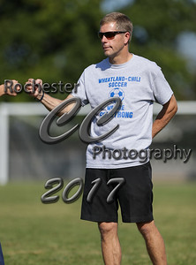 Coach, 0026