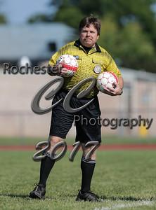 Referee, 0104