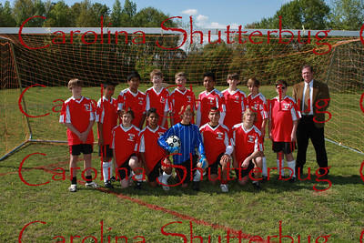 20080416_BMS B Soccer-2