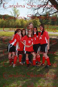 20080417_BMS G Soccer -4