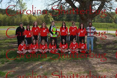 20080417_BMS G Soccer -1