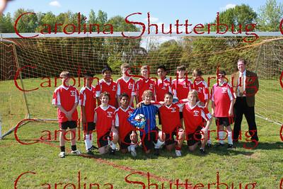 20080416_BMS B Soccer-1