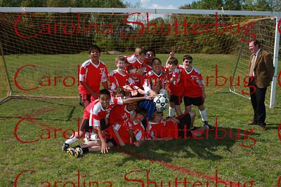 20080416_BMS B Soccer-3