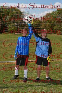 20080416_BMS B Soccer-10