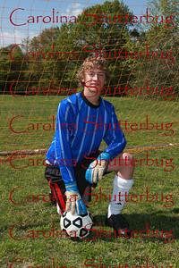 20080416_BMS B Soccer-6