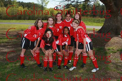 20080417_BMS G Soccer -6