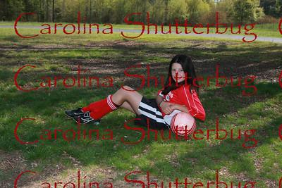 20080417_BMS G Soccer -10