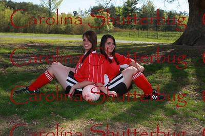 20080417_BMS G Soccer -12