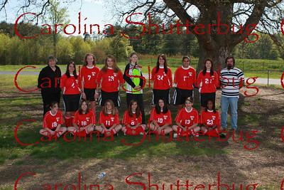 20080417_BMS G Soccer -2