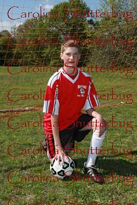 20080416_BMS B Soccer-7
