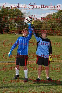 20080416_BMS B Soccer-9