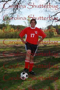 20080417_BMS G Soccer -11