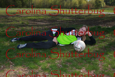 20080417_BMS G Soccer -8