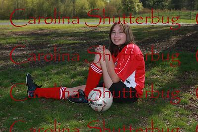 20080417_BMS G Soccer -7