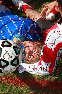 20080416_BMS B Soccer-4