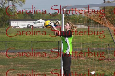 20080417_BMS WMS G Soccer-4