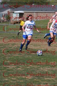 20080417_BMS WMS G Soccer-9