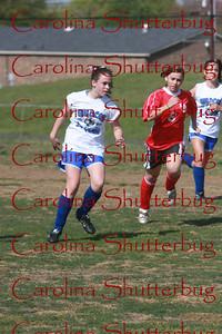 20080417_BMS WMS G Soccer-10