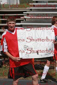 20080417_BMS WMS G Soccer-1