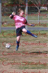 20080417_BMS WMS G Soccer-6