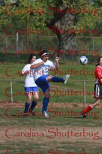 20080417_BMS WMS G Soccer-13