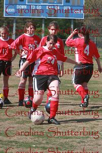 20080417_BMS WMS G Soccer-2