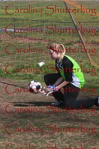 20080417_BMS WMS G Soccer-3