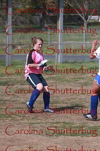 20080417_BMS WMS G Soccer-8
