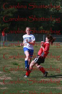 20080417_BMS WMS G Soccer-20