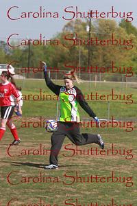 20080417_BMS WMS G Soccer-14