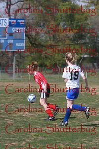 20080417_BMS WMS G Soccer-16