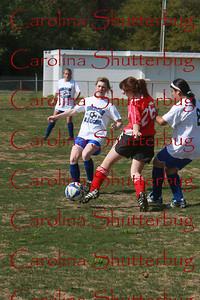 20080417_BMS WMS G Soccer-17
