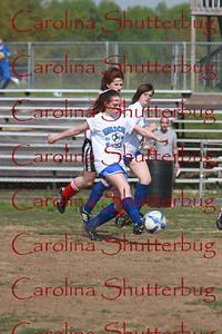 20080417_BMS WMS G Soccer-12