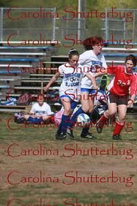 20080417_BMS WMS G Soccer-11