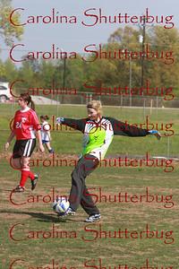20080417_BMS WMS G Soccer-15
