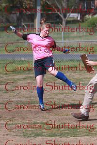 20080417_BMS WMS G Soccer-7