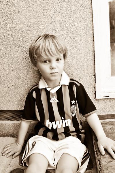 Backyard Soccer (5 of 11)