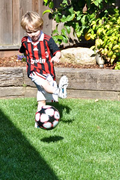 Backyard Soccer (1 of 1)
