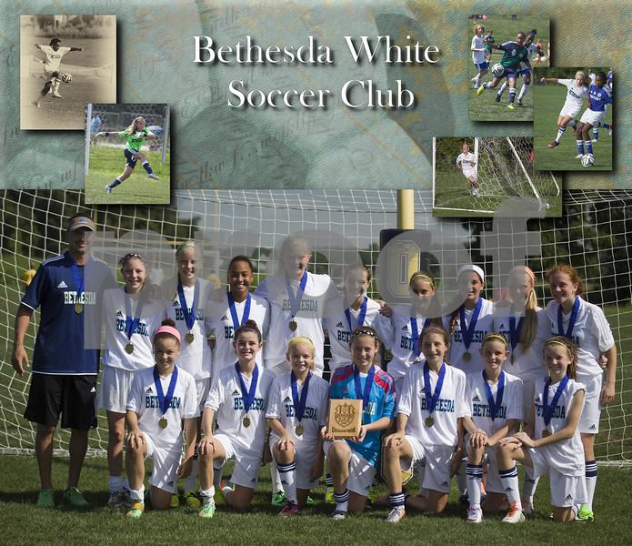 Bethesda White 2