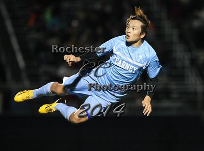 Cho Woochul, RCCP1547