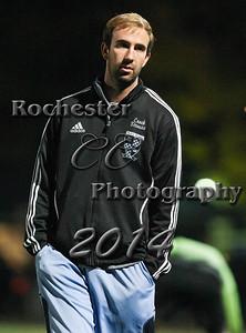 Coach, RCCP1397