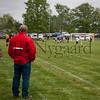 5-11-13 Bluffton Soccer Tournaments vs Ada-10
