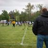 5-11-13 Bluffton Soccer Tournaments vs Ada-19