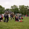 5-11-13 Bluffton Soccer Tournaments vs Ada-5