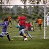 5-11-13 Bluffton Soccer Tournaments vs Ada-30