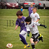 5-11-13 Bluffton Soccer Tournaments vs Ada-12