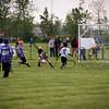 5-11-13 Bluffton Soccer Tournaments vs Ada-22