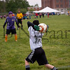 5-11-13 Bluffton Soccer Tournaments vs Ada-27